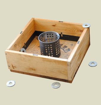 washer location de jeux traditionnels en bois dans le nord. Black Bedroom Furniture Sets. Home Design Ideas